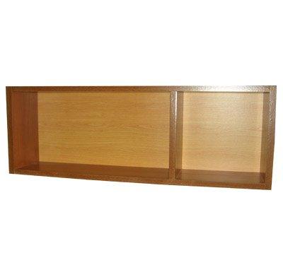 схема сбора углового дивана фото